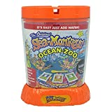 Sea Monkeys 80482 Ocean Zoo