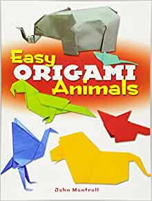 Eric Joisel – The Magician of Origami – VIERECK VERLAG | 292x220