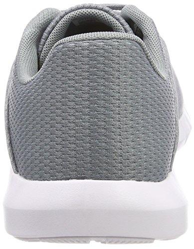 free shipping tumblr Under Armour Mojo Running Shoe - SS18 Grey cheap 100% guaranteed shop online vVpIZPb4Z