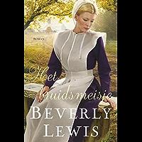 Het bruidsmeisje (Hickory Hollow Book 2)