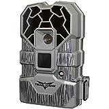 Stealth Cam Trailhawk 24 No-glow Trail Camera