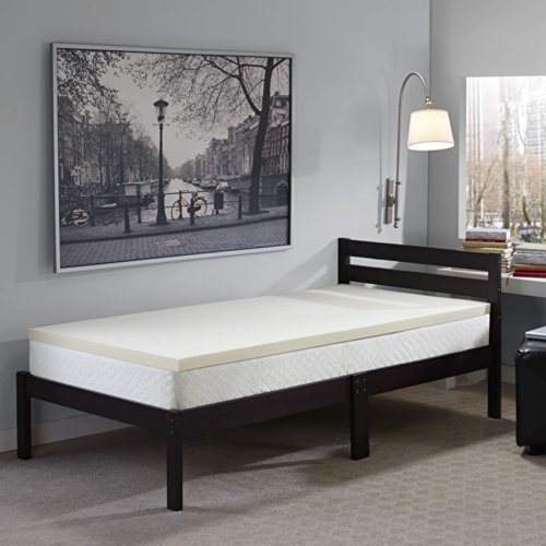 Buy college mattress topper