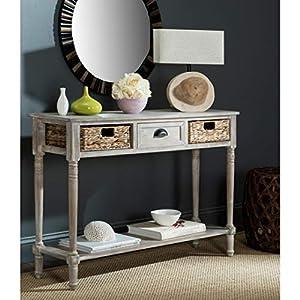 51U5f5TSIqL._SS300_ Beach & Coastal Living Room Furniture