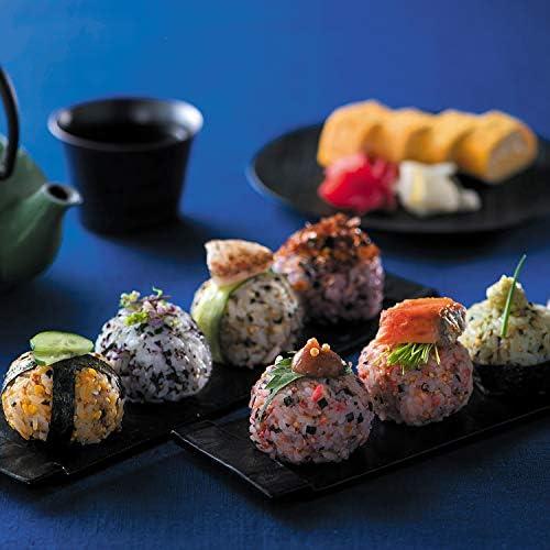 想 sou 8種のふりかけセット 引き菓子 ギフト お祝い お返し 退職 景品 引菓子