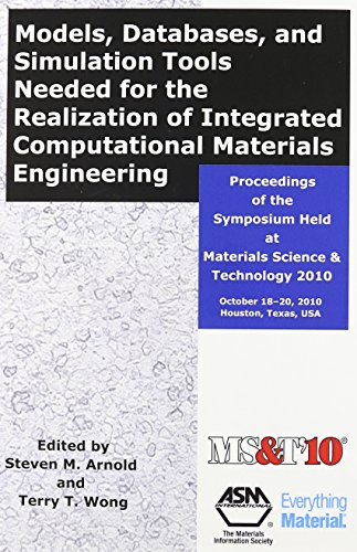 models-databases-and-simulation-tools-needed-for-the-realization-of-integrated-computational-materia