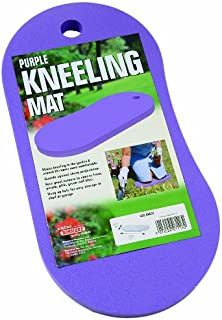 New Workshop Garage Home Garden Eva Kneeing Soft Knee Pad Mat Pack Of 2 Black Goods Of Every Description Are Available Hand Tools