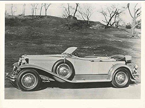 1930-duesenberg-j-lebaron-phaeton-automobile-photo-poster