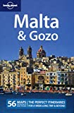 Malta & Gozo (Country Travel Guide)