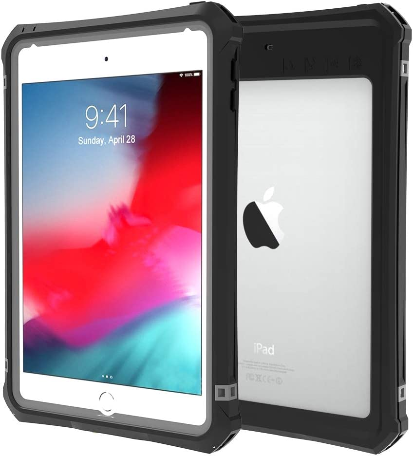 Best Waterproof Case For iPad Mini