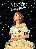 "Dome Tour 2017 ""Many Thanks"" [DVD]"
