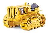 Norscot Cat Twenty-Two Track-Type Tractor 1:16 scale