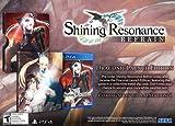 Shining Resonance Refrain - Draconic Launch Edition - PlayStation 4