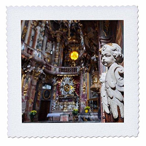 3drose-danita-delimont-munich-germany-bavaria-munich-assamkirche-late-baroque-church-interior-12x12-