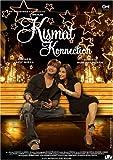 Kismat Konnection - DVD