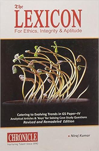 lexicon ethics book pdf 24