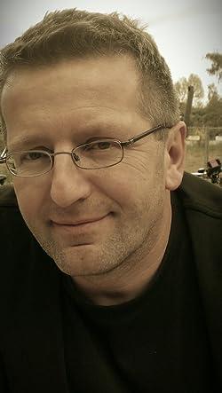 Manfred Weinland