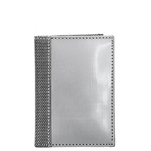stewart-stand-rfid-blocking-driving-wallet-silver
