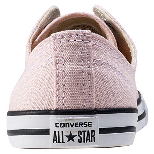 555986C Taylor Basket Star Dainty Ox All Chuck Converse STx4YY