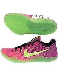 d1e29e0799d5 Amazon.com  Pink - Basketball   Team Sports  Clothing