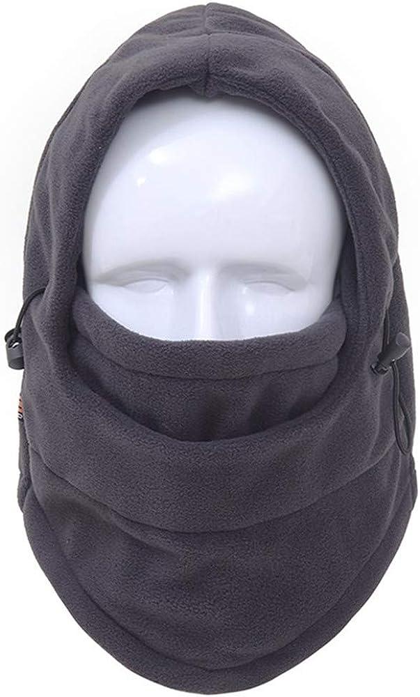 TRIXES Sci Cappello Accessori e Cappelli Guanti