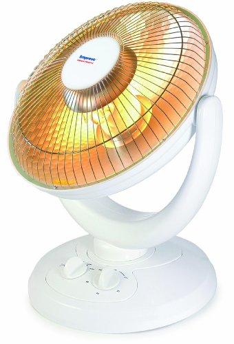 fan dish heater - 8