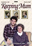Best Mums - Keeping Mum - Series 1 [Import anglais] Review