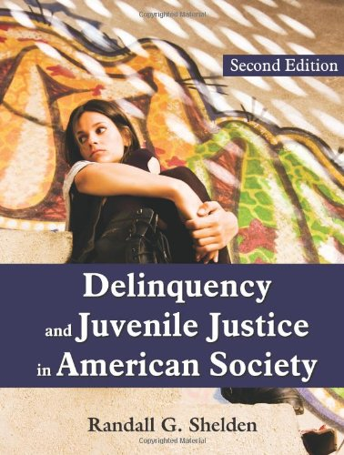 an analysis of the massachusetts juvenile justice reform