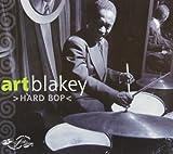 Hard Bop by Art Blakey