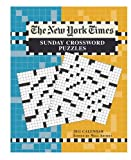 The New York Times Sunday Crossword Puzzles 2011 Engagement Calendar