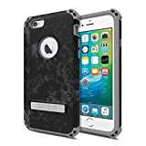 Seidio Dilex Case with Metal Kickstand for iPhone 6 / iPhone 6s (Kryptek Typhon)