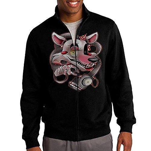 XO The Weeknd Sweatshirt Hoodie