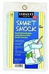 Sargent Art 22-5103 Childrens Smart Smock Breathable Material