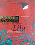 India: A Historical Lila, Neville Tuli, 1890206393