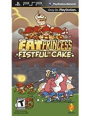 Fat Princess: Fistful of Cake - Standard Edition