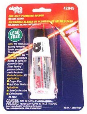 alpha-fry-am42945-cookson-elect-flo-temp-lead-free-instant-plumbing-solder-by-fry-technologies