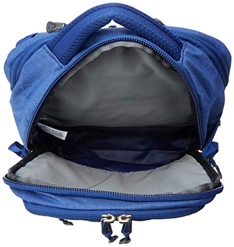 adidas adicolor AC Airline Bag Tasche retro Tasche on PopScreen
