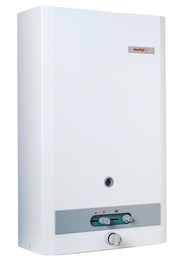 51U5snMHz8S._SL1000_ bosch 125b ng aquastar natural gas tankless water heater Bosch Tankless Water Heater Outdoor at gsmx.co