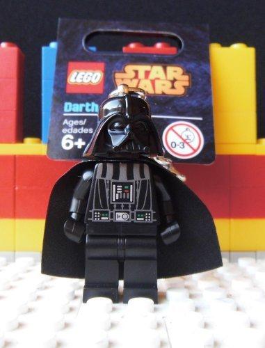 LEGO Star Wars Darth Keychain