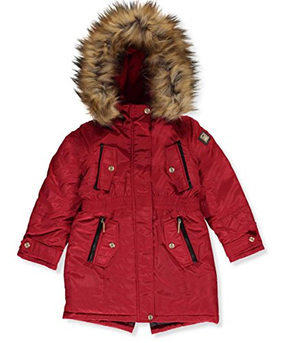 Rocawear Girls Jacket - 1