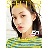 SHEL'TTER #50