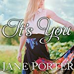 It's You | Jane Porter