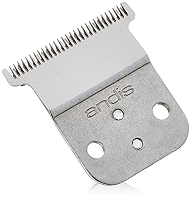 Andis Replacement Blade for Trimmer, D-7