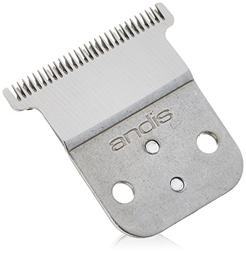 Price comparison product image Andis Replacement Blade for Trimmer, D-7