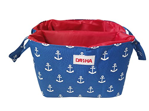 Diaper Storage Caddy Danha Beautiful product image