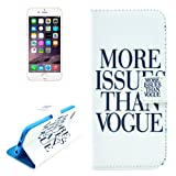 Best Vogue Iphone 6 Plus Wallet Cases - HITSAN INCORPORATION More Issues Than Vogue Pattern Cross Review