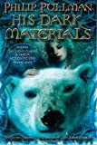 Image of His Dark Materials Omnibus (The Golden Compass; The Subtle Knife; The Amber Spyglass)
