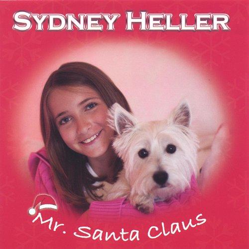 Mister Santa (Mr. Santa Claus)