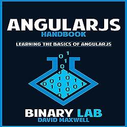 AngularJS Handbook