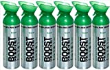 Boost Oxygen Natural by Boost Oxygen