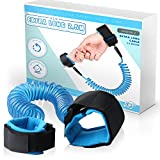 Baby Child Anti Lost Wrist Link - With Extra Long Safety...